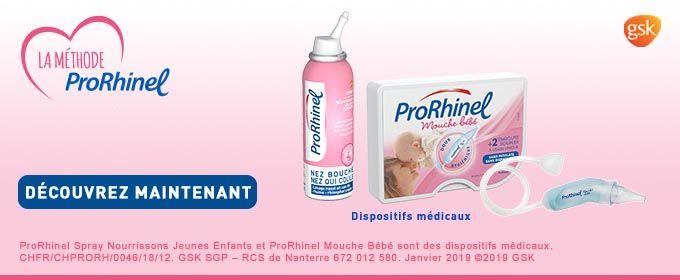 Pharmacie Arnault,Hayange