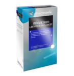 Pharmavie MagnÉsium LibÉration ProlongÉe  30 Comprimés à Hayange