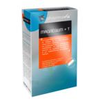 Pharmavie MagnÉsium + T 60 Comprimés à Hayange