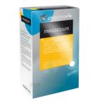Pharmavie MagnÉsium 60 Comprimés à Croquer à Hayange