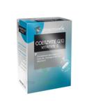 Pharmavie Coenzyme Q10 30 Gélules à Hayange