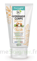 Gommage Corps à Hayange