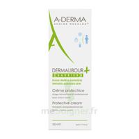 Aderma Dermalibour + Crème Barrière 100ml à Hayange