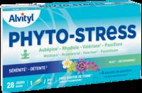 Govital Phyto-stress 28 Gélules à Hayange