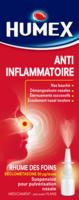 Humex Rhume Des Foins Beclometasone 50mcg/dose , Suspension Nasale 100 Doses à Hayange