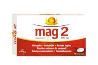 Mag 2 100 Mg Comprimés B/60 à Hayange