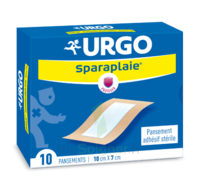 Urgo Sparaplaie à Hayange