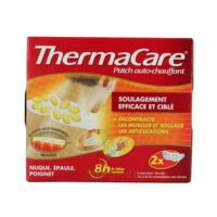 Thermacare, Bt 2 à Hayange