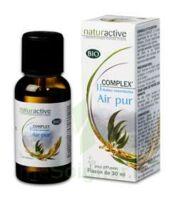 Naturactive Air Pur Complex Huiles Essentielles Bio 30ml à Hayange