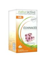 Naturactive Gelule Echinacee, Bt 30 à Hayange