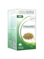 Naturactive Gelule Fenugrec, Bt 30 à Hayange
