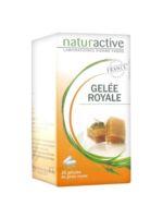 Naturactive Gelule Gelee Royale, Bt 30 à Hayange