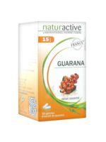 Naturactive Guarana B/30 à Hayange