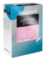 Pharmavie Lact'ime 20 Mds 20 Gélules à Hayange