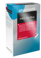 Pharmavie Pro 30 Mds 30 Gélules à Hayange