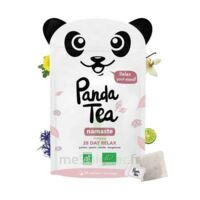 Panda Tea Namaste 28 Sachets à Hayange