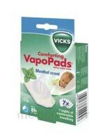 Vicks Comforting Vapopads, Bt 7 à Hayange