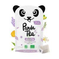 Panda Tea Eternitea 28 Sachets à Hayange