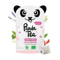 Panda Tea Maternitea 28 Sachets à Hayange