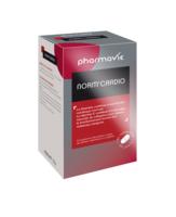 Pharmavie Norm'cardio à Hayange
