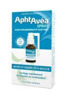 Aphtavea Spray Flacon 15 Ml à Hayange