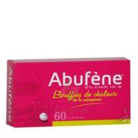 Abufene 400 Mg Comprimés Plq/60 à Hayange