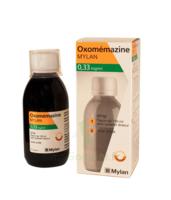 Oxomemazine Mylan 0,33 Mg/ml, Sirop à Hayange