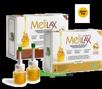 Aboca Melilax Pediatrique 6 Lavements à Hayange