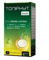 Toniphyt Boost à Hayange