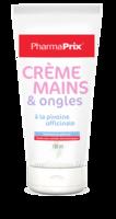 Crème Mains Et Ongles à Hayange