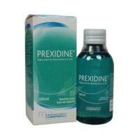 Prexidine Bain Bche à Hayange
