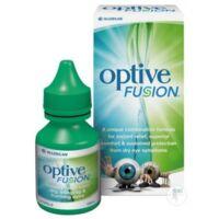 Optive Fusion Colly Fl10ml 1 à Hayange