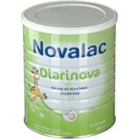 Novalac Diarinova Aliment Diététique Pédiatrique B/600g à Hayange