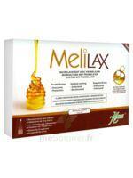 Aboca Melilax Microlavements Pour Adultes à Hayange
