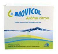 Movicol, Poudre Pour Solution Buvable En Sachet à Hayange