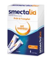 Smectalia 3 G Suspension Buvable En Sachet 12sach/10g à Hayange