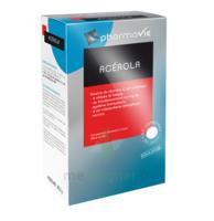 Pharmavie AcÉrola 60 Comprimés à Hayange