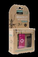 Manouka Bracelet Kameleo Anti-moustique à Hayange