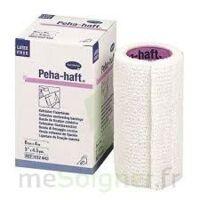 Peha-haft® Bande De Fixation Auto-adhérente 6 Cm X 4 Mètres à Hayange