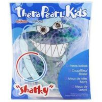 Therapearl Compresse Kids Requin B/1 à Hayange