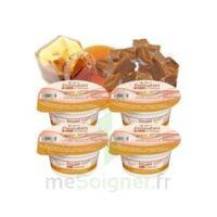 Fresubin 2kcal Crème Sans Lactose Nutriment Caramel 4 Pots/200g à Hayange