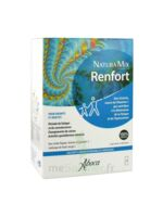 Aboca Natura Mix Advanced Renfort 20 Sachets à Hayange
