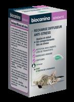 Biocanina Recharge Pour Diffuseur Anti-stress Chat 45ml à Hayange