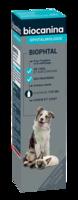 Biophtal Solution Externe 125ml à Hayange