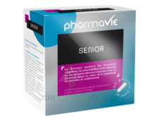 Pharmavie Senior 60 Gélules à Hayange