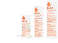 Bi-oil Huile Fl/125ml à Hayange