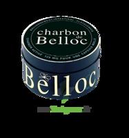 Charbon De Belloc 125 Mg Caps Molle B/36 à Hayange