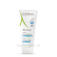 Aderma Primalba Crème Pour Le Change 100ml à Hayange