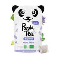 Panda Tea Digestea 28 Sachets à Hayange