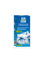 Acar Ecran Spray Anti-acariens Fl/75ml à Hayange